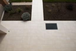 Pavimenti-esterni-gres-porcellanato-piastrelle-2 | Silvestri