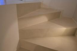 Rivestimento-scala-gres-porcellanato-piastrelle-2 | Silvestri
