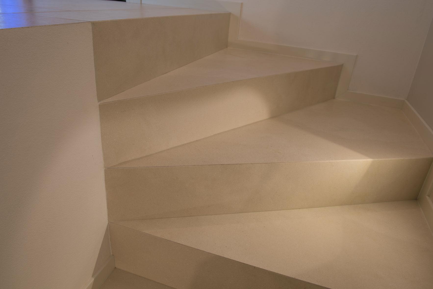 Rivestimenti Scale Interne Gres Porcellanato rivestimento-scala-gres-porcellanato-piastrelle-2