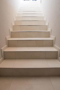 Rivestimento-scala-gres-porcellanato-piastrelle-3 | Silvestri