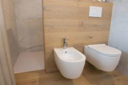 realizzazione-bagno-sanitari-godego-silvestri-pavimenti-arredobagno-cassola-vicenza-1
