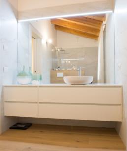 realizzazione-pavimento-bagno-lavanderia-godego-silvestri-pavimenti-arredobagno-cassola-vicenza-mobile2