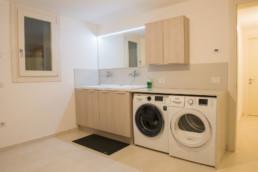 realizzazione-pavimento-bagno-lavanderia-godego-silvestri-pavimenti-arredobagno-cassola-vicenza-mobile3