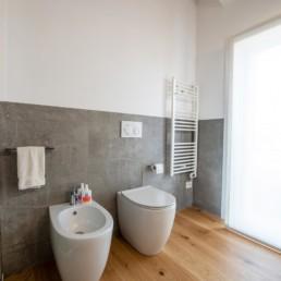casa-galliera-arredo-bagno-pavimenti-rivestimenti-silvestri-cassola_9300