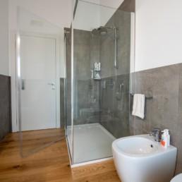 casa-galliera-arredo-bagno-pavimenti-rivestimenti-silvestri-cassola_9302