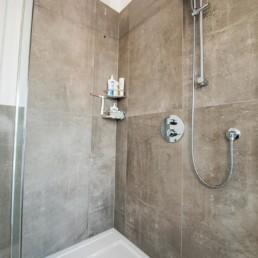 casa-galliera-arredo-bagno-pavimenti-rivestimenti-silvestri-cassola_9303
