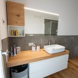 casa-galliera-arredo-bagno-pavimenti-rivestimenti-silvestri-cassola_9307
