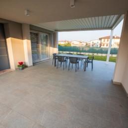 pavimenti-esterni-vialetto-terrazzo-patio-galliera-veneta
