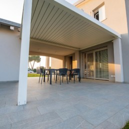 pavimento-esterno-vialetto-terrazzo-patio-galliera-veneta