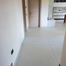 casa-nuova-arredo-bagno-pavimenti-rivestimenti-gres-silvestri-cassola_1376