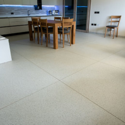 casa-nuova-arredo-bagno-pavimenti-rivestimenti-gres-silvestri-cassola_1387