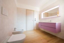 casa-nuova-arredo-bagno-pavimenti-rivestimenti-gres-silvestri-cassola_1411