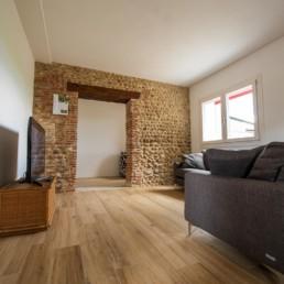 gres-effetto-legno-cementine-arredo-bagno-Cassola-silvestri-pavimenti-rivestimenti_9443