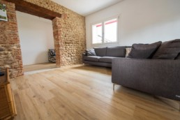 gres-effetto-legno-cementine-arredo-bagno-Cassola-silvestri-pavimenti-rivestimenti_9446