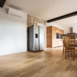 gres-effetto-legno-cementine-arredo-bagno-Cassola-silvestri-pavimenti-rivestimenti_9447