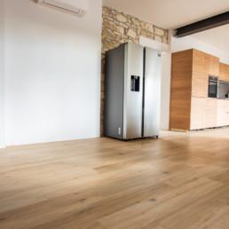 gres-effetto-legno-cementine-arredo-bagno-Cassola-silvestri-pavimenti-rivestimenti_9448