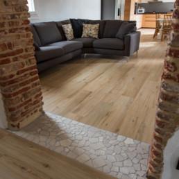 gres-effetto-legno-cementine-arredo-bagno-Cassola-silvestri-pavimenti-rivestimenti_9451