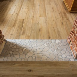 gres-effetto-legno-cementine-arredo-bagno-Cassola-silvestri-pavimenti-rivestimenti_9452