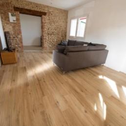 gres-effetto-legno-cementine-arredo-bagno-Cassola-silvestri-pavimenti-rivestimenti_9455