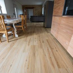 gres-effetto-legno-cementine-arredo-bagno-Cassola-silvestri-pavimenti-rivestimenti_9460