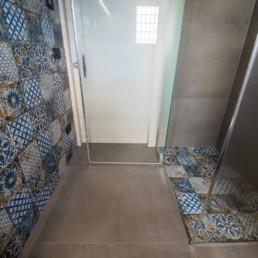 gres-effetto-legno-cementine-arredo-bagno-Cassola-silvestri-pavimenti-rivestimenti_9493