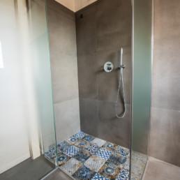 gres-effetto-legno-cementine-arredo-bagno-Cassola-silvestri-pavimenti-rivestimenti_9494