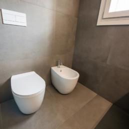 gres-effetto-legno-cementine-arredo-bagno-Cassola-silvestri-pavimenti-rivestimenti_9497