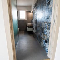 gres-effetto-legno-cementine-arredo-bagno-Cassola-silvestri-pavimenti-rivestimenti_9503
