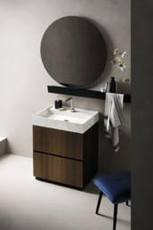 mobili-bagno-moderni-arbi-code-2-silvestri-cassola