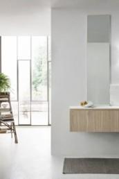 mobili-bagno-moderni-arbi-street-2-silvestri-cassola