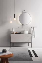 mobili-bagno-moderni-ardeco-industrial-06-silvestri-cassola