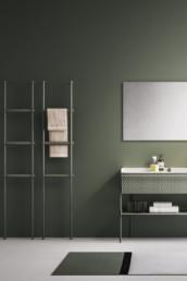 mobili-bagno-moderni-ardeco-industrial-silvestri-cassola