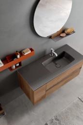 mobili-bagno-moderni-ardeco-start-block-silvestri-cassola