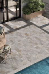 pavimenti-esterni-piastrelle-gres-porcellanato-esterno-emilceramica-emilgroup-externa-quarzite-silvestri-cassola
