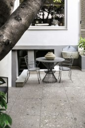 pavimenti-esterni-piastrelle-gres-porcellanato-esterno-marazzi-ceppo-di-gre-rettificato-silvestri-cassola