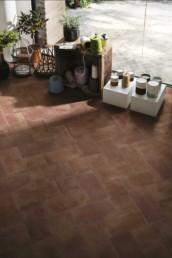 pavimenti-esterni-piastrelle-gres-porcellanato-esterno-marazzi-cotti-d-italia-marrone-silvestri-cassola