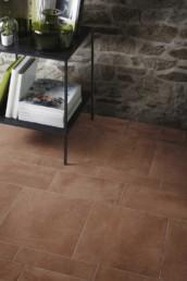 pavimenti-esterni-piastrelle-gres-porcellanato-esterno-marazzi-cotti-d-italia-silvestri-cassola