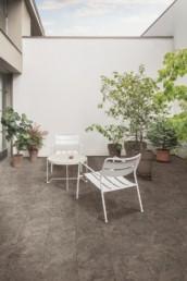 pavimenti-esterni-piastrelle-gres-porcellanato-esterno-marazzi-gris-du-gent-rettificato-silvestri-cassola