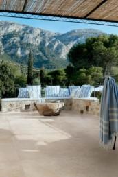 pavimenti-esterni-piastrelle-gres-porcellanato-esterno-marazzi-mystone-limestone-silvestri-cassola