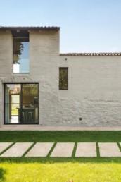 pavimenti-esterni-piastrelle-gres-porcellanato-esterno-marazzi-spessorato-20mm-limestone-sand-silvestri-cassola