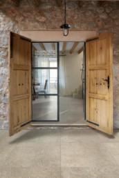 pavimenti-esterni-piastrelle-gres-porcellanato-esterno-marazzi-spessorato-20mm-limestone-taupe-silvestri-cassola
