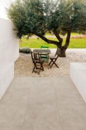 pavimenti-esterni-piastrelle-gres-porcellanato-esterno-marazzi-terratech-cannella-silvestri-cassola