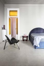 pavimenti-interni-camera-letto-piastrelle-gres-porcellanato-marazzi-mystone-moon-bianco-silvestri-cassola