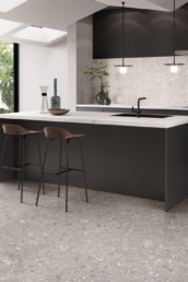 pavimenti-interni-piastrelle-gres-porcellanato-cucina-emilgroup-ergon-lombardia-grigio-silvestri-cassola