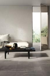 pavimenti-interni-piastrelle-gres-porcellanato-living-fap-ceramiche-bloom-grigio-silvestri-cassola
