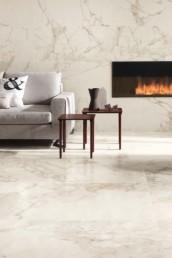 pavimenti-interni-piastrelle-gres-porcellanato-living-fap-ceramiche-roma-marmo-calacatta-silvestri-cassola
