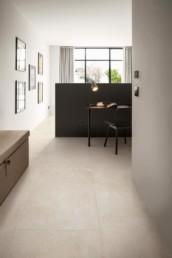 pavimenti-interni-piastrelle-gres-porcellanato-marazzi-mystone-limestone-ivory-silvestri-cassola