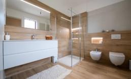 pavimenti-rivestimenti-arredo-bagno-gres-effetto-legno-casa-nuova-mussolente-silvestri-cassola-vicenza_9412