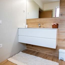 mobile-lavabo-pavimenti-rivestimenti-marazzi-treverktrend-miele-arredo-bagno-casa-nuova-mussolente-silvestri-cassola-vicenza_