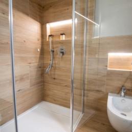 doccia-arblu-pavimenti-rivestimenti-marazzi-treverktrend-miele-arredo-bagno-casa-nuova-mussolente-silvestri-cassola-vicenza_9416